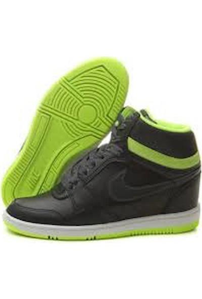 Nike Air Force Sky Hi