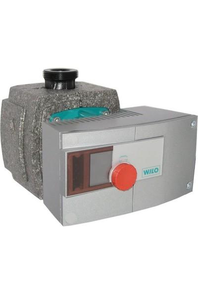 Wilo Stratos 30/1-10 Frekans Konvertörlü Sirkülasyon Pompası 10,8 Mss 8 M³/H