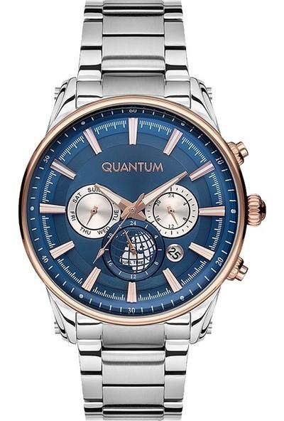 Quantum ADG669.590 Erkek Kol Saati