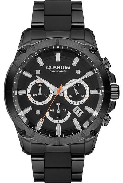 Quantum PWG673.650 Erkek Kol Saati