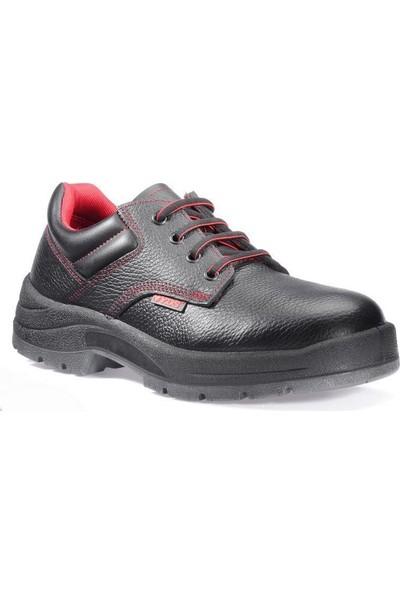 YDS ELSP1090 S2 Çelik Burunlu Ayakkabı 43 Numara