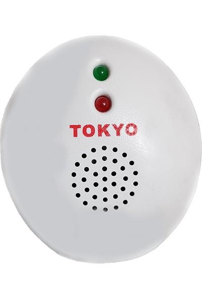 Tokyo EGG Fare Haşere Sinek Arı Böcek Kovucu