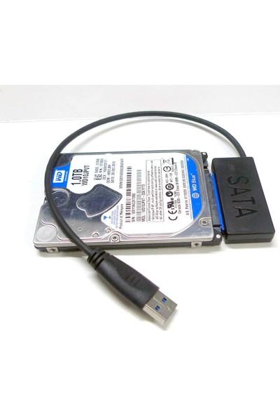 Unico 34219 USB 3.0 To Sata Kablo