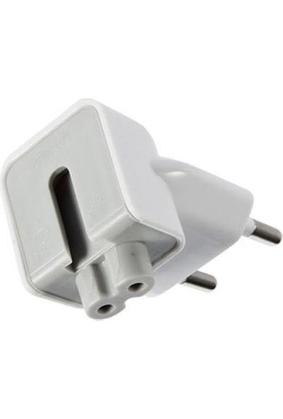 Unico 34506 Macbook Şarj Soket Dönüştürücü