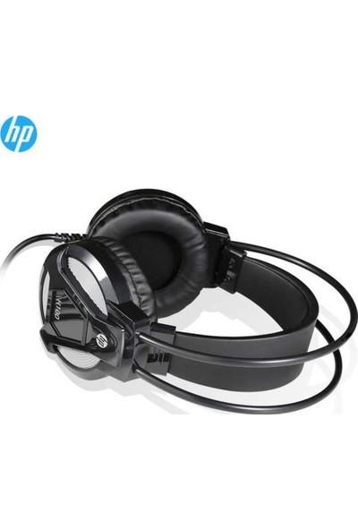 HP H100 Oyuncu Kulaküstü Kulaklık