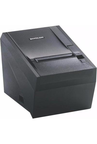 Bıxolon Srp 330 Ethernet Usb Termal Yazıcı