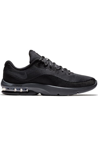 Nike Aa7396-002 Air Max Advantage Koşu Ve Yürüyüş Ayakkabısı