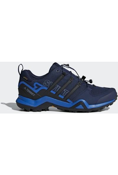 Adidas Cm7494 Terrex Swift Gore-Tex Kışlık Su Geçirmez Spor Ayakkabı