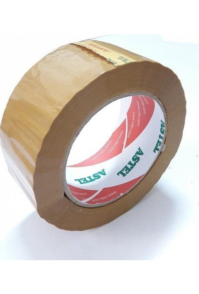 Astel Kahve Koli Bandı 45X100