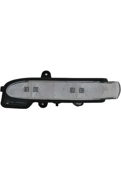 ULO Mercedes E Sınıfı, W/S211 / Sinyal Lambası, Sağ