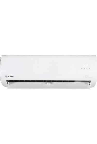 Bosch B1ZMX24624 A+ 24000 BTU Duvar Tipi Inverter Klima