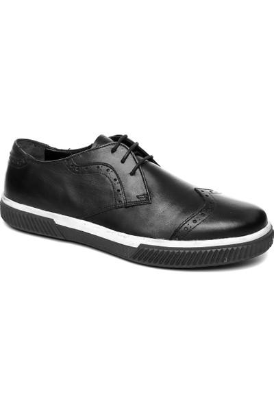Giuseppe Mengoni Erkek Ayakkabı