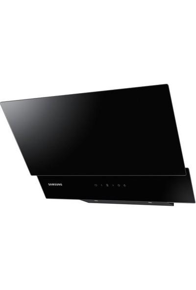 Samsung NK24N7060VB/TR Siyah Davlumbaz
