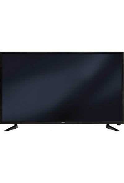 Altus AL 40L 4850 4B 40'' 102 Ekran Uydu Alıcılı Full HD Slim LED TV