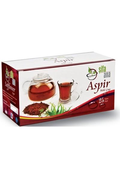 Şifa Ana Aspir Bitki Çayı