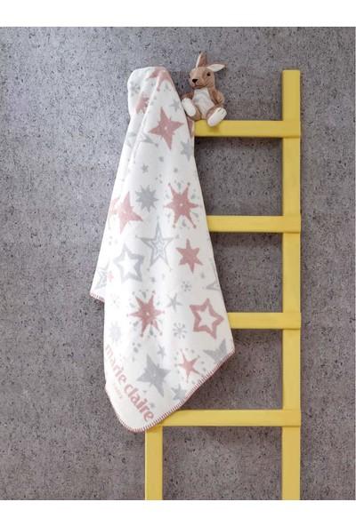 Marıe Claıre Bebek Battaniye-Amılly Multı