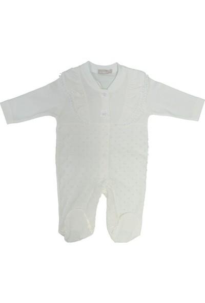 Bip Baby Bebek Tulumu 782802