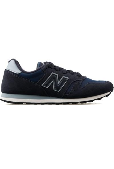 New Balance Erkek Ayakkabı 373 ML373NVB