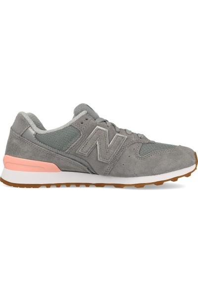 New Balance Kadın Ayakkabı 996 WR996FSB