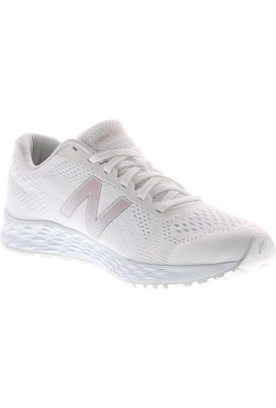 New Balance Kadın Koşu Ayakkabısı WARISCW1