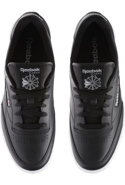 Reebok Club C 85 Erkek Günlük Ayakkabı AR0458