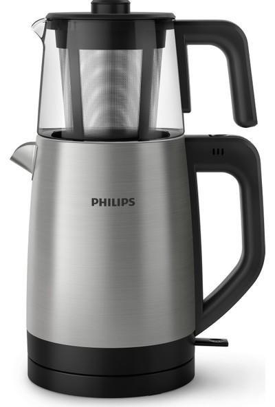 Philips Viva Collection HD7303/00 Çay makinesi