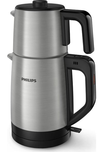 Philips Viva Collection HD7304/00 Çay makinesi