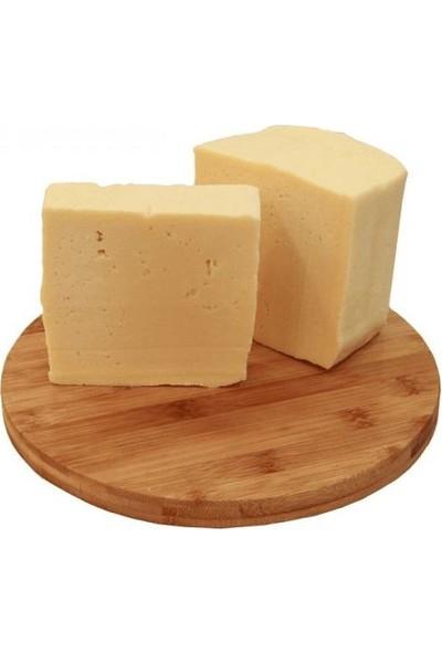 Erzincan Tulum Peyniri 1 kg