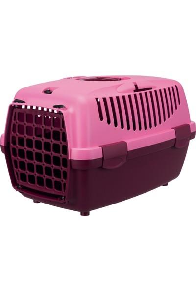 Trixie Kedi/Köpek Taşıma Kabı x s 32 x 31 x 48 cm Pembe