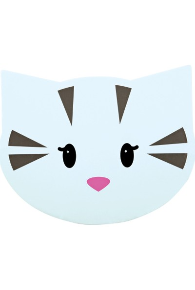 Trixie Kedi Mama Su Kabı Servisi, 35 x 28 cm