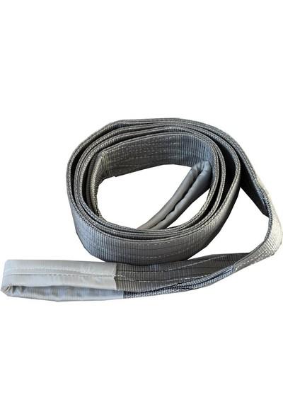 Echolift Polyester Sapan 6:1 4 Ton