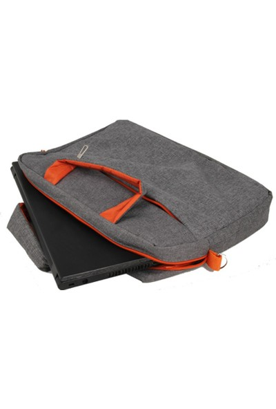 Dexim Dex001 15.6 İnç Notebook Laptop Çantası