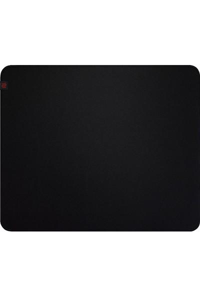 Zowie PTF-X Espor Oyuncu Mousepad