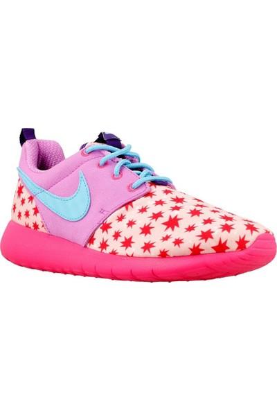 new arrival 9423a 37774 Nike Roshe One Spor Ayakkabı ...