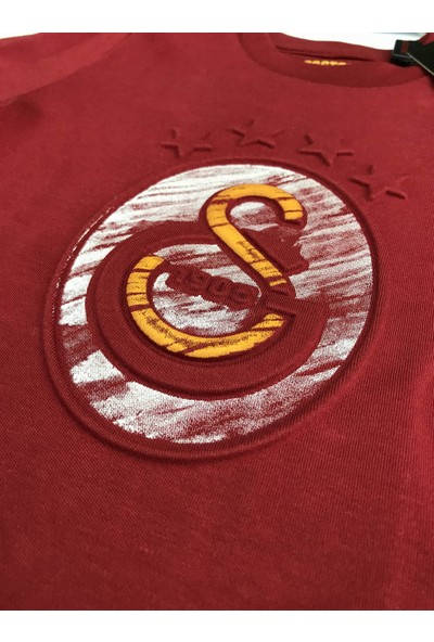 Gs Store Galatasaray Eşofman Takım %100 GSStore Lisanslı - 1844