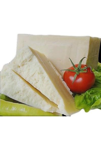 Görgen Süt İzmir Tulum Peyniri 500 gr