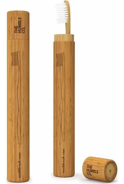 Humble Bambu Kap