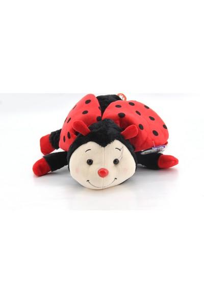 B-Plush Büyük Uğur Böceği Dostum