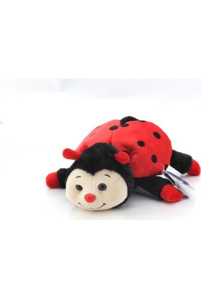 B-Plush Uğur Böceği Dostum