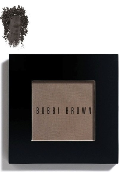 Bobbi Brown Eye Shadow -espresso 32