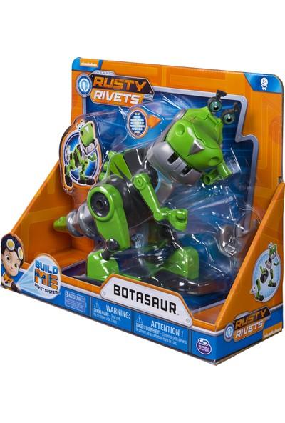 Rusty Rivets Botasaur 12485