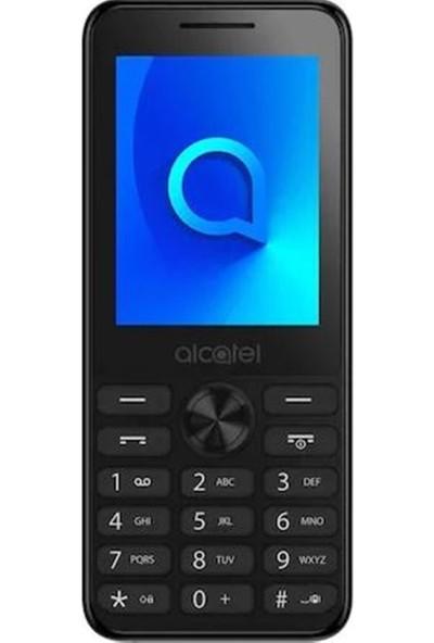 Alcatel 2003G (Alcatel Türkiye Garantili)