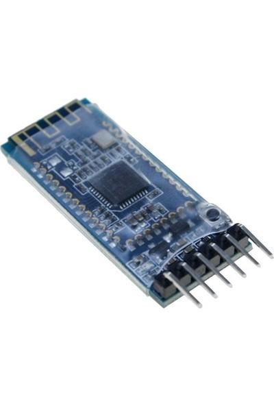 Keskinler HM 10 4.0 Bluetooth