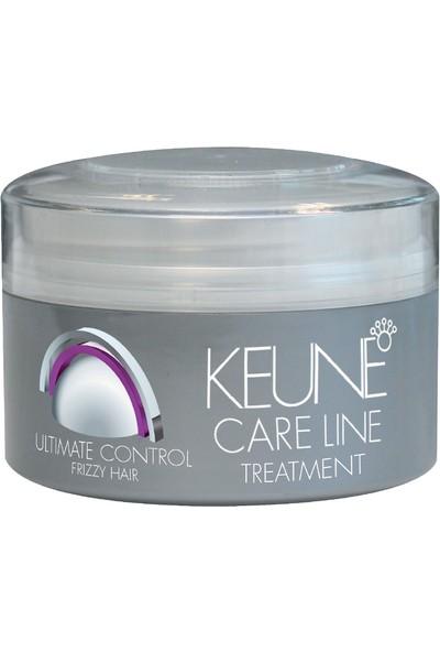 Keune Care Line Ultimate Control Bakım Maskesi 200 ml