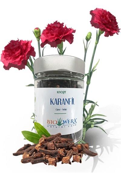 Biowera Naturel Care - Karanfil