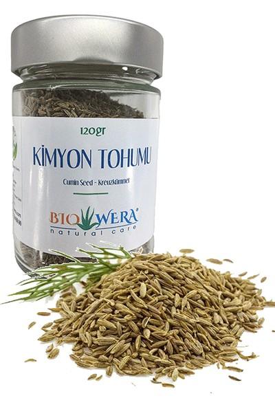 Biowera Naturel Care - Kimyon Tohumu