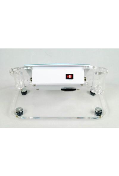 Ymr İğnesiz Mezoterapi Cihazı / Portable