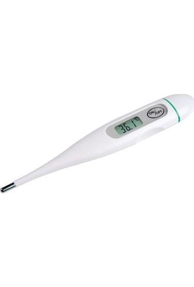 Medisana 77030 Termometre (60 sn.)