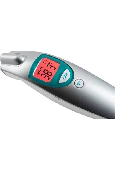 Medisana 76120 Infrared Uzaktan Ölçer Termometre