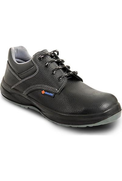 Master Çelik Burunlu Deri İş Ayakkabısı 1002 S2